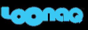 Loonaq.com