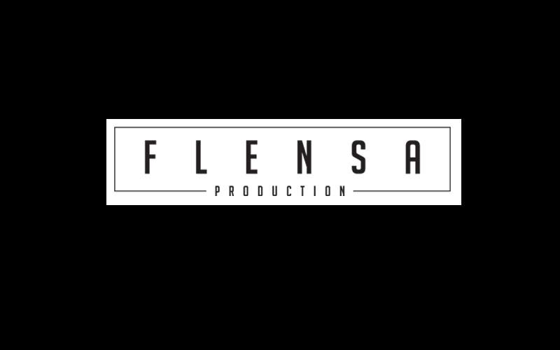 Flensa Production