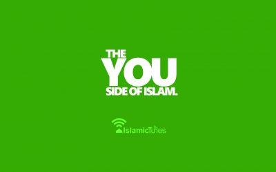 IslamicTunes.NET