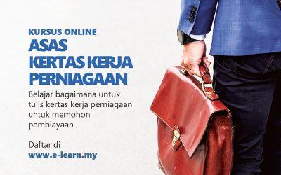 e-Learn.MY